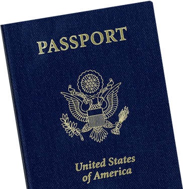 Expedited passports visas passports fast rush expedited passport ccuart Image collections