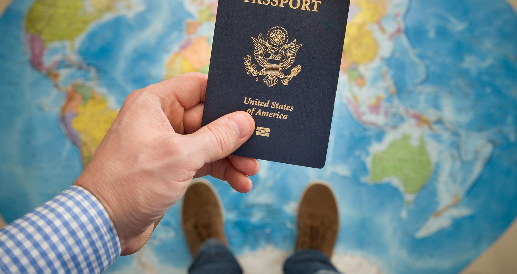 Travel visa services expedited passports visas travel visa services thecheapjerseys Image collections