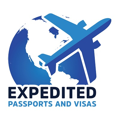Visa Service - How to Get Your Visa Fast